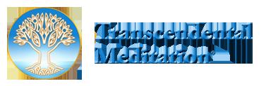【練習用】超越瞑想®️-Transcendental Meditation®️|一般社団法人マハリシ総合教育研究所