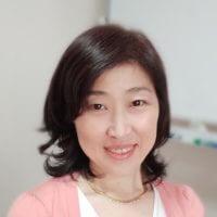 麹町センターの超越瞑想教師の伊藤喜久江の写真