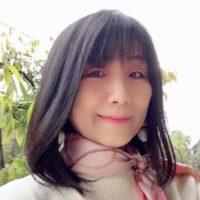 愛知知多センターの超越瞑想教師の竹内真朱美の写真