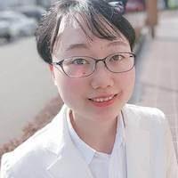 仙台連絡オフィスの超越瞑想教師の水沼優の写真